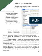 MCSP 4. Sondajul (3) esantion SPSS.pdf