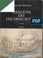 Nise Da Silveira - Imagens Do Inconsciente