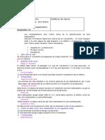 Propinoxato2