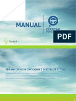 Manual Condução Consciente e Denfensiva_Ticket Log