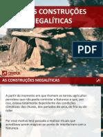 Ae Hgp5 Construcoes Megaliticas (1)