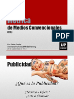 mtricaenmedios-130724095913-phpapp01