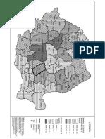 administrativ teritorial.pdf