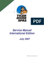 TIGERRIVER-i7.pdf