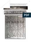 PDF 1868 Knoxville Daily Press and Herald clippings about exhumed bones