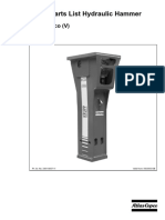 HM 720.pdf
