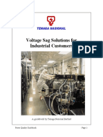 TNB-power Quality Handbook Final
