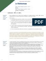 Módulo Específico_ Diseño de Software 2