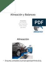 -Alineacion-y-Balanceo Trabajo (Profe Claudio 2)