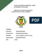 PORTADA-PORTAFOLIO-ESTUDIANTIL