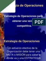 estrategia-de-operaciones.ppt