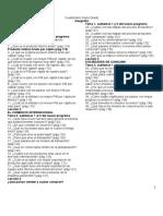 Cuestionario_Geografía_6º_bloque4.pdf