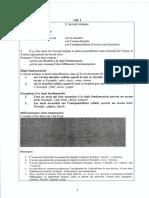 Accent Tonique Spain.pdf