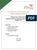 PROYECTO DE SISTEMAS DE DECISIONES (2).docx