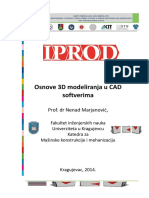 UNIKG_-_Basics_of_3D_modeling_of_parts_in_CAD_software.pdf