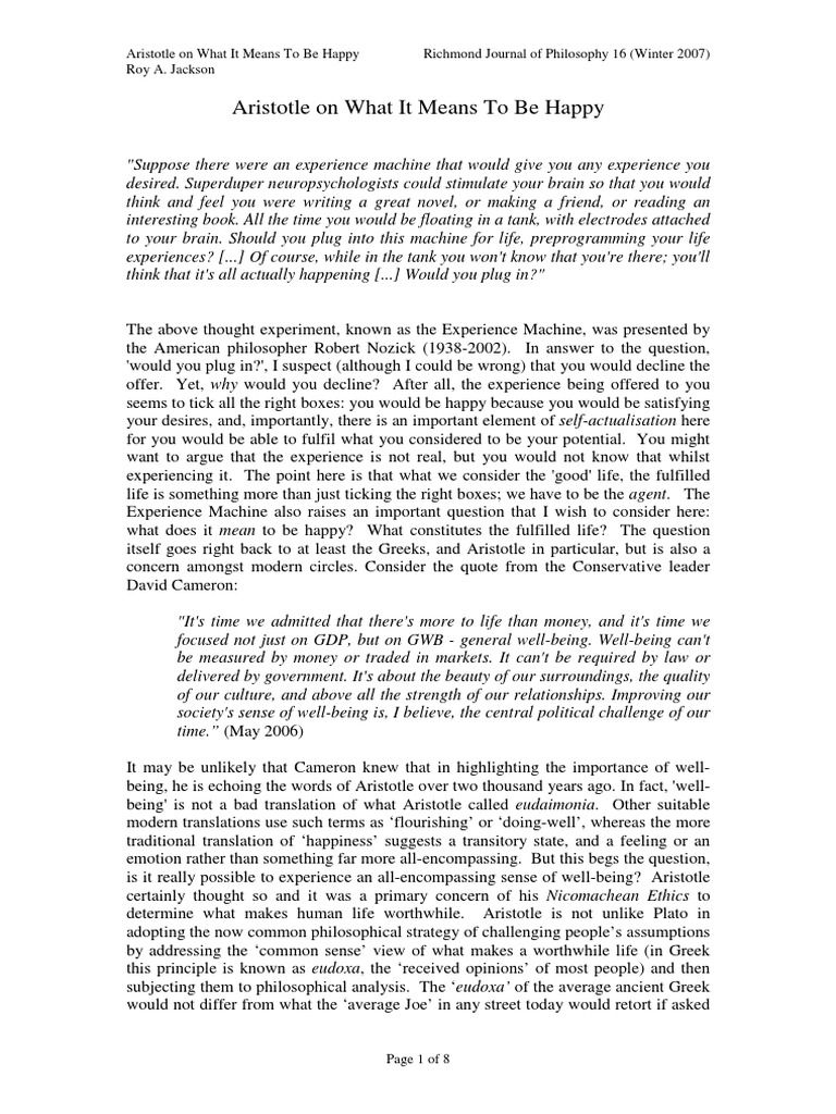 Edexcel mathematics papers gcse