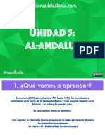 AlAndalusProy