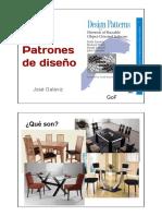 11-DesignPatterns