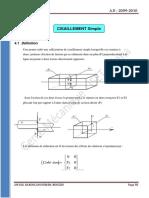 chapitre-4-cisaillement-simple.pdf