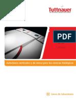 tuttnauer-lab-d-line-sp_2.pdf
