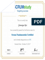 course-certificates-SCRUMstudy_Ginmaique Reis.pdf