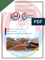Construcciones Rurales- Ensayo1
