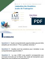 Exposé Cas 5 EEE_ questions 4-5-6