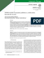 hg072b.pdf