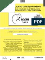 cad_enem_2015_dia_1_02_amarelo_0.pdf