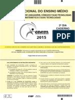 paunocy.pdf