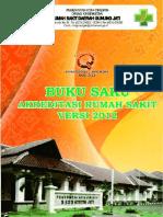 Buku Saku Akreditasi v12