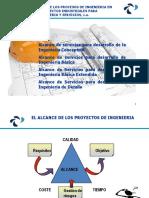 Propuesta Ingenieria Proy Industriales Tpisca