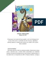 201703 Na Uso Pedagogico.pdf