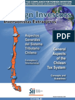 conceptos_tributarios.pdf