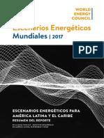 Escenarios Energéticos Mundiales.pdf