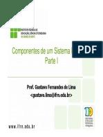 Componentes do Sistema Hidraulico I - SUB.pdf