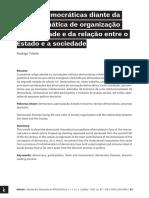 07_artigos_07_2013_toledo.pdf