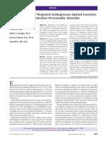 DysregulationOPIOD FUNC BPD.pdf