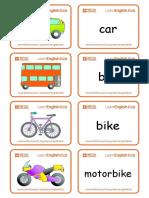 flashcards-transport.pdf