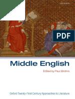 oxford middle english 2007.pdf