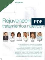 prensa_130.pdf