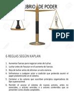 EQUILIBRIO   DE PODER.pptx