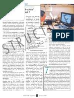 D-RiskManagement-Cai-Jan-08.pdf