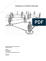 Knowledge_Management_as_Competitive_Advantage_-_Buuren.pdf