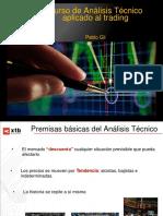 Curso-de-Análisis-Técnico-aplicado-al-Trading-XTB-resumen