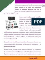 144_pdfsam_cursodepeluqueriacompletisimo.pdf