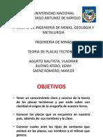 TECTÓNICA DE PLACAS.pptx