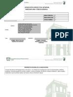 PLANEACION_FISICA_BASICA.docx