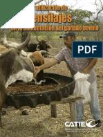 Elaboracion y utilizacion de ensilajes.pdf