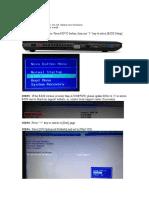 lenovo_g40_30_g50_30_bsod_solution.pdf